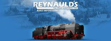 Reynauld